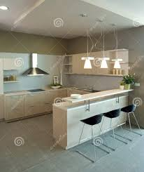 app tags 65 interior design for kitchens 60 aluminium stainless