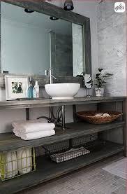 bathroom vanity design plans bathroom cabinet design plans diy bathroom vanity decor