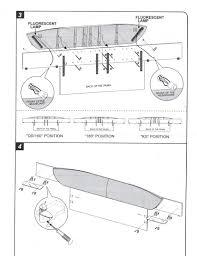 Nightstand Dimensions Standard Onda Walnut Camelgroup Italy Modern Bedrooms Bedroom Furniture