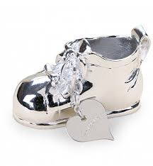 baby engraved gifts engraved baby shoe keepsake personalized keepsake gifts a