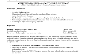 Best Resume Ever Seen by Csm Resume Resume For Your Job Application