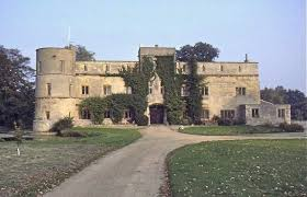 housse siege auto castle the haunting of castle woodcroft cambridgeshire echoes of the past