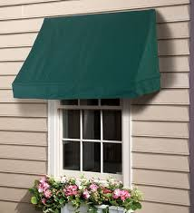Awnings Sears 19 Best House Pacific Grove Awnings Images On Pinterest Window
