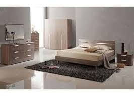 Good Quality Bedroom Furniture by Melamine Bedroom Furniture On Sales Quality Melamine Bedroom