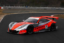 etcm offers impul tuned nissan malaysia autosport honda pre super gt party 2012 with super gt