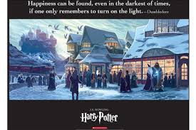 target dvd movies black friday we u0027re spellbound don u0027t miss harry potter u0026 the cursed child with