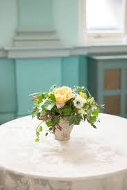 wedding flowers dublin 25 best wedding flowers at number 6 kildare st images on
