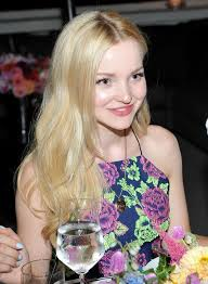 dove cameron teen vogue u0027 u0027s back to dinner party in los
