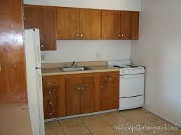 50s Kitchen Ideas 1950s Kitchen Cabinets Home Decoration Ideas