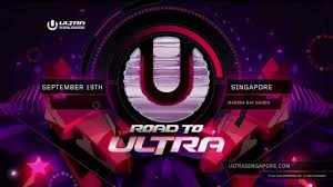 lexus singapore hotline songs in