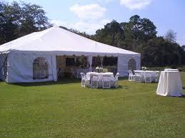 Tent Building Fairy Tale Tents U0026 Party Rentals Tent Rentals Statesboro Ga