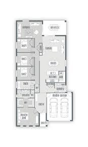 7 best new homes images on pinterest floor plans house