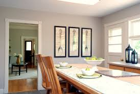 dining room view dining room staging home interior design simple