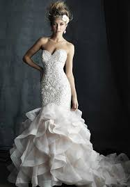 couture wedding dresses couture wedding dresses
