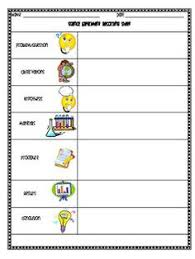 what is solar energy physical science solar energy and worksheets