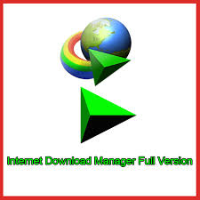 internet download manager free download full version for windows 10 free internet download manager 6 25 12 idm with crack patch full
