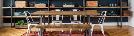 Reclaimed Wood Desk Furniture Reclaimed Seating Furniture Dining Furniture Living