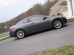 nissan altima coupe sports car 2009 nissan altima coupe 3 5 se review autosavant autosavant