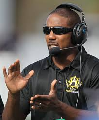 Recruiting Assistant Recruiting New Hurricanes Assistant Mike Rumph Hits The Road