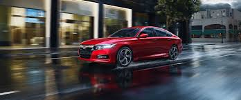 honda dealer in los angeles new and used cars for sale honda