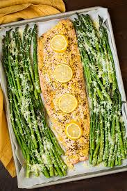 13 best oven roasted asparagus recipes how to bake or roast