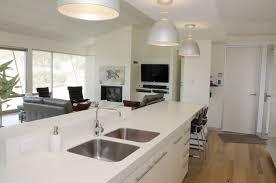 kitchen design inspiring awesome interior design ideas kitchen
