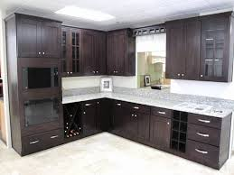 is a 10x10 kitchen small pictures of 10x10 kitchens feed kitchens