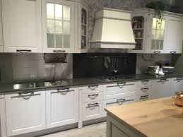 kitchen cabinet doors with frosted glass inserts frosted glass kitchen cabinet doors page 1 line 17qq