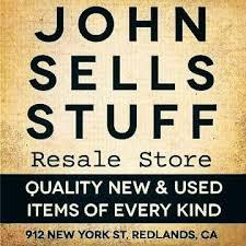 s stuff sells stuff resale store wholesale warehouse home