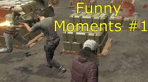 pubg youtube funny pubg funny moments 1 youtube