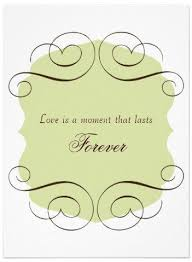 Wedding Quotes For Invitations 10 Best Invitation Quotes Images On Pinterest Wedding Stuff