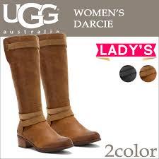 ugg womens boots knee high whats up sports rakuten global market knee high boots womens