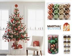 offers diy decorations martha stewart the ultimate ideas