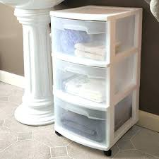 Rubbermaid Bathroom Storage Rubbermaid Bathroom Storage Medium Size Of Storage Storage Bins