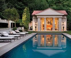 garden design garden design with impressive exterior designs u