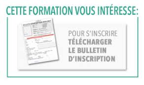 organisatrice de mariage formation formation wedding planner 3 mois ecole jaelys