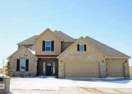 beacon homes hawkins point floor plan coventry brick ivory