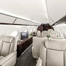 Gulfstream 5 Interior Best Of The Best 2015 Gulfstream G650er U2013 Robb Report