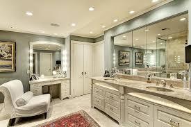 Flush Mount Bathroom Lighting Top Bathroom Lighting Ideas Designs Vanity Light Fixtures In