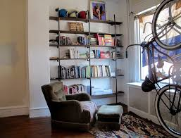 85 best interesting furniture images on pinterest home