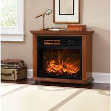 electric fireplaces for sale binhminh decoration