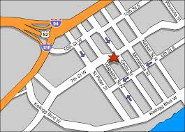 driving directions maps technology makes driving simple safer news