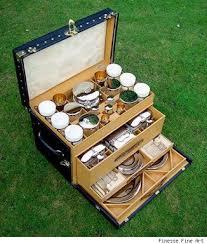 best picnic basket vintage tea picnic set http www acontinuouslean 2009 02