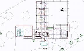 frank lloyd wright inspired house plans apartments house plans frank lloyd wright inspired usonian arbor