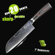 Cheap Kitchen Knives Online Get Cheap Kitchen Knife Cuts Aliexpress Com Alibaba Group