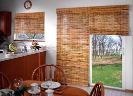ideas for window treatments for sliding glass doors patio door blinds and shades u2013 smashingplates us
