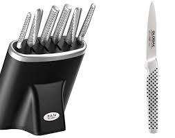 Sabatier Kitchen Knives Kitchen Knife Block Set Amazing Sharpest Kitchen Knife Set