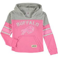 pink clothing buffalo bills kids gear clothing merchandise nflshop