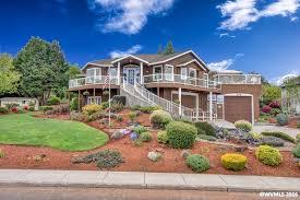 4 Bedroom Houses For Rent In Salem Oregon Homes For Sale In Salem Oregon
