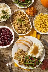 thanksgiving detox tips popsugar fitness